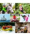 + de 500 experiencias de naturaleza y aventura