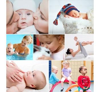 Momentos con tu bebé