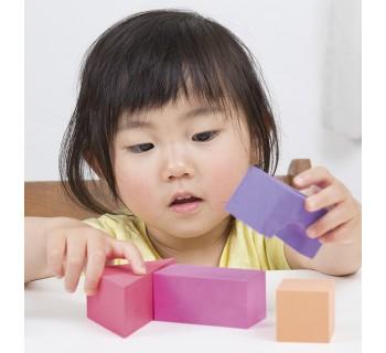 Estimulación temprana (Guipúzcoa)