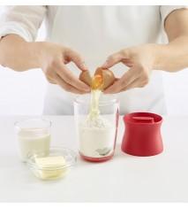 Kit crêpes & pancakes (Huesca)