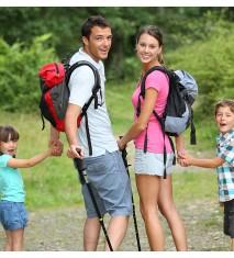 Ruta de senderismo: Los Bandoleros en Despeñaperros