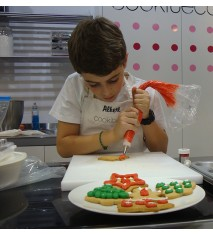 Taller de cocina (Barcelona)