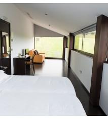Hotel Las Monteras ***