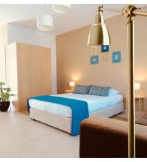 Apartamentos Aldeamento Turistico de Palmela