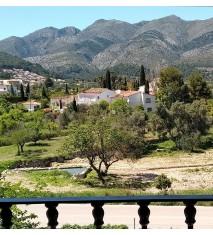 Casa Rural Carrebaix