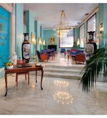 Gran Hotel Barcino (Gargallo) ****