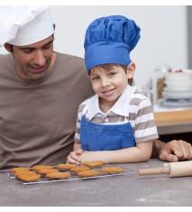 Taller de cocina y/o repostería (Álava)