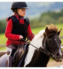 El mundo de los caballos (Cádiz)