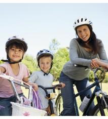 Ruta en bicicleta (Guipúzcoa)