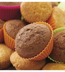 Kit cupcakes para hacer en casa (Orense)