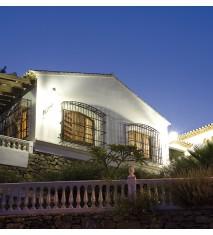 Casa Rural La Ventera