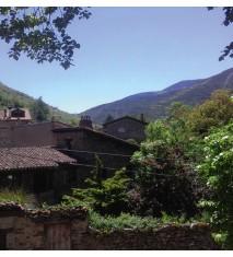 El Rincón de Zaldierna