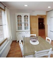 Casa Rural Entrebosques + Cena