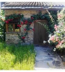"""Casa Rural Naturaliste + Juego """"En busca del tesoro"""""""