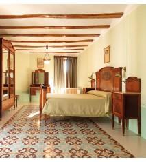 Hotel Retaurante Ca Les Senyoretes