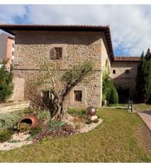 Hotel Convento San Roque