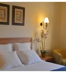 Hotel Cabecinho ***