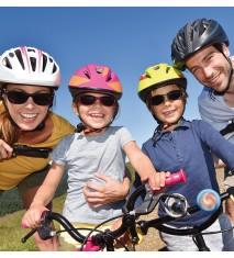 Posada Mirador de Jubrique + Excursión con bicis de montaña
