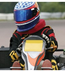 Experimenta el karting (Granada)