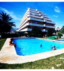 Hotel AR Galetamar ***
