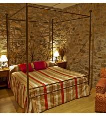Hotel Casona Cuervo ***