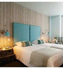 Hotel Estrella de Fátima ****