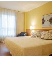Hotel Florazar