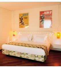 Hotel Florida ****