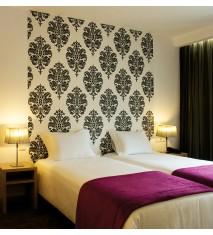 Hotel Genesis **