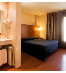 Hotel J. Balmes***