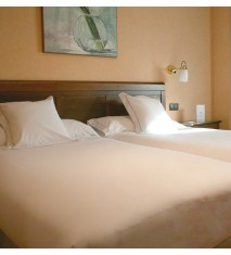 Hotel Las Provincias ***