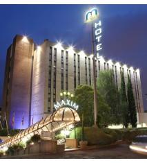 Hotel Maxim****