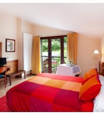 Hotel Montané ***