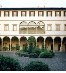 Hotel Palazzo Ricasoli****