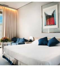 Hotel Puerto Sherry ****