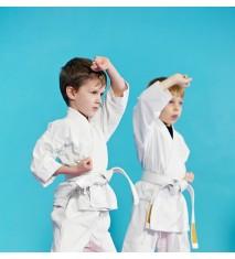 Judo en familia ( Barcelona)