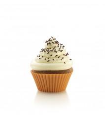 Kit cupcakes para hacer en casa (Valladolid)