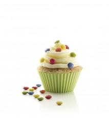 Kit cupcakes para hacer en casa (Jaén)