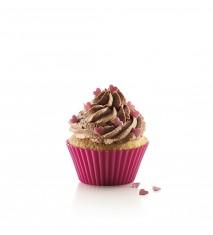 Kit cupcakes para hacer en casa (Badajoz)