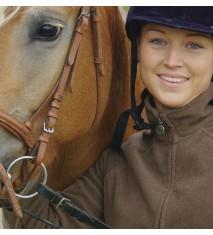 El mundo de los caballos (Teruel)