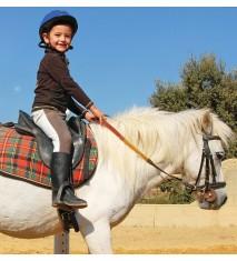 El mundo de los caballos (La Rioja)