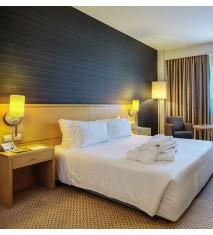Quality Hotel Portus Cale****
