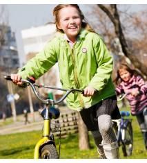 Ruta en bicicleta (Cáceres)