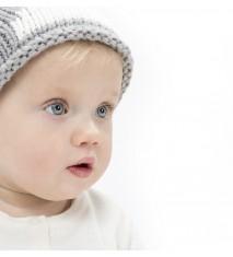 Fotografía para bebés