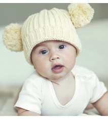 Fotografía profesional bebés