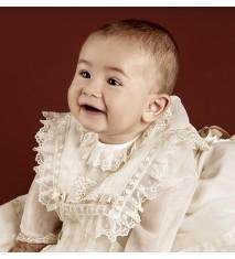 Mini sesión fotográfica para bebés (Burgos)
