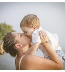 Mini sesión fotográfica para bebés (Huelva)