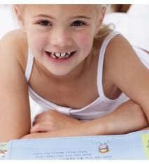 Crea un cuento infantil personalizado (Álava)