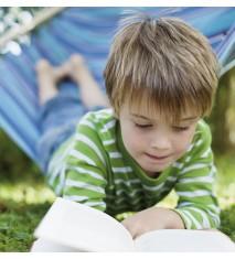 Crea un cuento infantil personalizado (Córdoba)