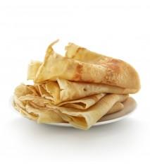Kit crêpes & pancakes (Segovia)